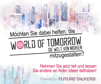World of Tomorrow Paid Opinion Polls